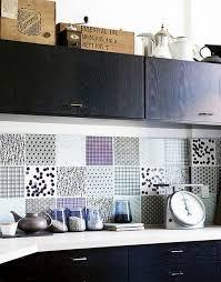 kitchen tiled splashback designs. patchwork tile splashback kitchen tiled designs g