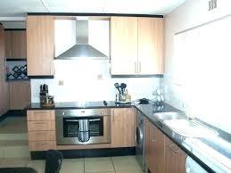 cabinet door track sliding cabinet door track home pot retractable kitchen doors tracks and hardware display