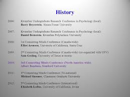 dissertation topic examples psychology