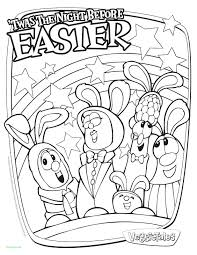 Free Easter Coloring Pages Lovely New Free Printable Coloring Pages