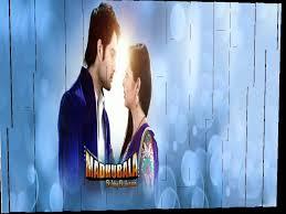 colors tv shows tv serials best hindi