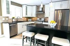 ikea kitchen planner app kitchen design services kitchen appointment us kitchen planner app office planner home