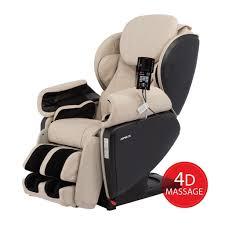 massage chair reviews. apex ap pro regent massage chair review reviews