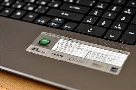 acer aspire 7738 g - драйвера для windows 7 x64, предустановл енные программы и инструкции ноутбука