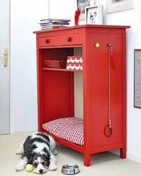 repurpose furniture dog. Repurpose A Chest Of Drawers Into Doggie Station - I Have The Perfect Dresser For This! Furniture Dog