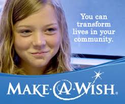 Make A Wish Mission Statement More Info Make A Wish Official Site Of The Great