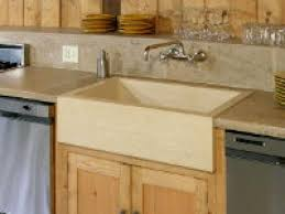 restaurant kitchen faucet small house: sinks and faucets  kitchenrk sinks and faucets  kitchenrkjpgrendhgtvcom sinks and faucets  kitchenrk