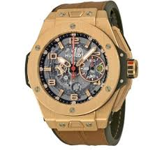most expensive men s watches in the world 2016 2017 top 10 list hublot big bang ferrari king gold most expensive men s watches 2017