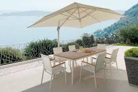 Arredo moderno giardino ~ ispirazione di design interni