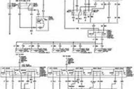 electrical diagram 1995 geo metro wiring diagram byblank 1991 geo metro wiring diagram at 1996 Geo Metro Wiring Diagram