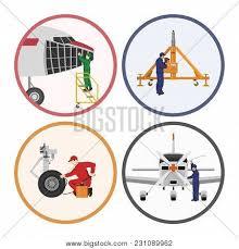 Repairing And Maintenance Repair Maintenance Vector Photo Free Trial Bigstock