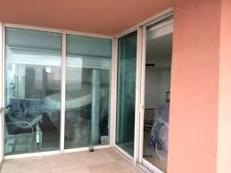 sliding glass door repair large size of glass glass door repair sliding door wheels replacement closet