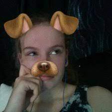 Isabella Knox (@isabella_knox_) | Twitter