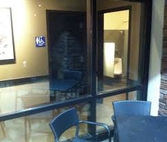 photo of starbucks cupertino ca united states from outside there s a