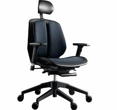 healthy home office design ideas. Best Healthy Back Office Chairs 53 In Stunning Interior Home Inspiration With Design Ideas
