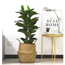 office flower pots. Office Flower Pots. Terrific Pot Design Storage Basket Folding Modern Office: Large Pots
