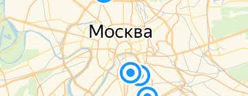 «<b>Грузовик</b> QY <b>Toys</b> 1:32» — Детские товары — купить на Яндекс ...