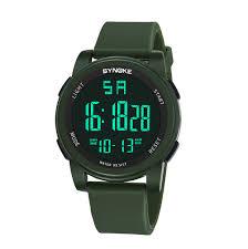 Special Offers reloj <b>digital</b> masculino list and get <b>free shipping</b> - a399