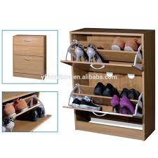 space furniture malaysia. bespoke furniture space saving wooden walmart 4 shelves cheap shoe rack malaysia