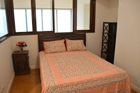 2 bedroom loft. One Rockwell East Tower 2-bedroom Loft 2 Bedroom