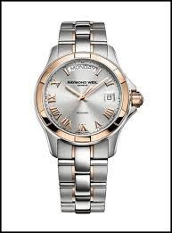 raymond weil archives gracious watch raymond weil 2965 sg5 00658 men s classy automatic watch