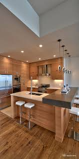 impressing kitchen island seating. L Shaped Seating Around Kitchen. Sink On Lower Counter, Range Facing Main (higher) Area Impressing Kitchen Island