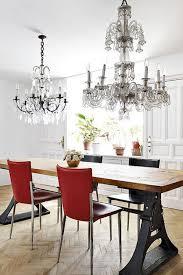 c41 beautiful chandelier designs 68 modern examples