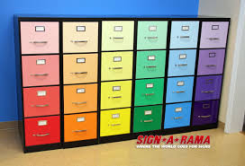 file cabinet ideas cool filing cabinets e looking awesome