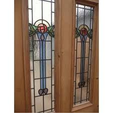 medium image for kids coloring front door stained glass insert 72 front door glass insert front