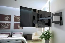 tv wall mounting sound bar