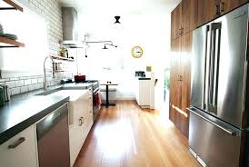 small galley kitchen remodel pictures galley kitchen designs photo gallery pictures design