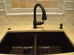 blanco diamond sink. Blanco Granite Composite Sinks Stylish Sink As Natural And With Regard To Remodel 3 Diamond D