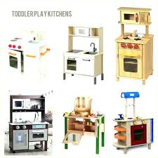wooden kitchens for toddlers bunny dolly toddler play best uk