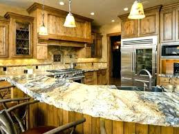 granite thickness corbels for granite thickness large size of decorative home depot granite thickness in mm