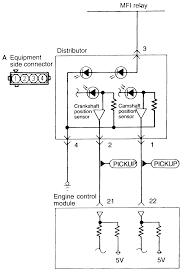 cam sensor wiring diagram cam image wiring diagram maxima crank position sensor wiring diagram maxima auto wiring on cam sensor wiring diagram