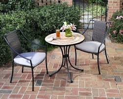 Chair Outdoor Table And Chairs Tables Nz Pocketworldcupschedule