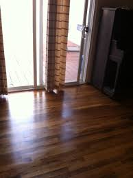 due to the availability of home improvement instructions while researching information for how to stain a hardwood floor i came across many