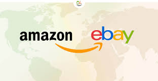 how to start dropshipping from amazon to ebay the definitive guide