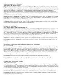 resume ryan mott rmott resume 02 png
