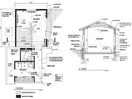 Residential Design Construction Documents and Drawings as well Residential Design Construction Documents and Drawings in addition Construction Documents furthermore Construction Documents of Garden Design  Landscape Design besides Construction Documents Furniture Plan   FFE Plan   Pinterest furthermore Custom Spaces   Kitchens   Baths » Construction Documents additionally Construction Documents   SEAN HUFNAGEL furthermore Construction Documents Checklist furthermore Professional Architecture Construction Documentation Services further  as well Blog  Design Development  Developing Documents   Athletic Business. on design construction doents