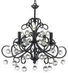 iron and crystal chandelier wrought iron and crystal chandelier traditional chandeliers cast iron crystal chandelier