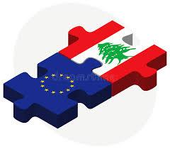 """Résultat de recherche d'images pour """"Liban Europe"""""""