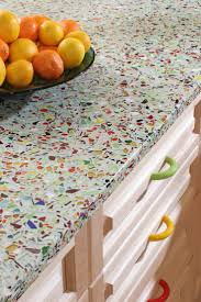 full size of best recycled glass images on literarywondrous countertop materials inspirations home 42 literarywondrous