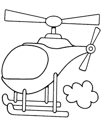 Small Picture Fresh Helicopter Coloring Pages Gallery Colori 3034 Unknown
