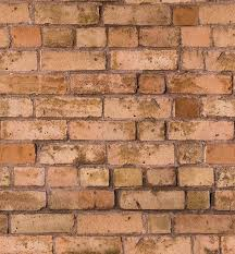 old brick wall paper old brown bricks wallpaper faux brick wallpaper home depot brick wallpaper roll vinyl