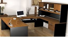costco office furniture desk used home office furniture check more at