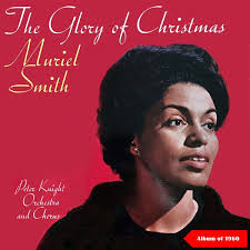Album The Glory of Christmas (Album of 1960), Muriel Smith, Peter Knight  Singers, Boy's Choir & Orchestra, Peter Knight | Qobuz: download and  streaming in high quality