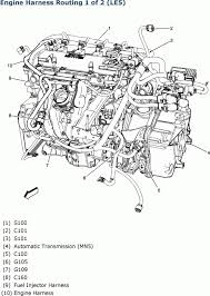 2007 2 2l engine diagram wiring diagrams source 2007 2 2l engine diagram auto electrical wiring diagram 2 2l ecotec diagram 2007 2 2l engine diagram