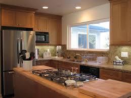 Bova Kitchen  California Kitchen Creations - California kitchen
