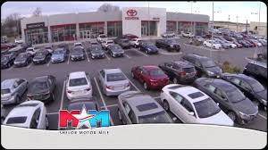 shelor tour motor mile sburg va new used auto dealers
